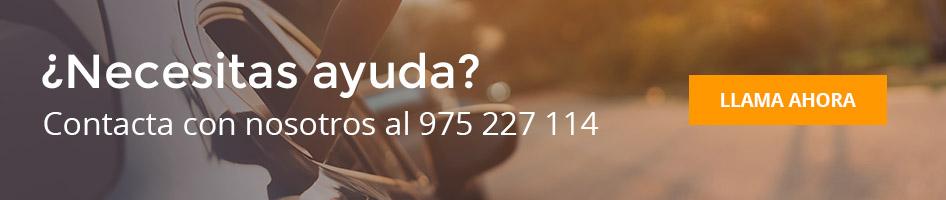 Llama ahora al 975 227 114