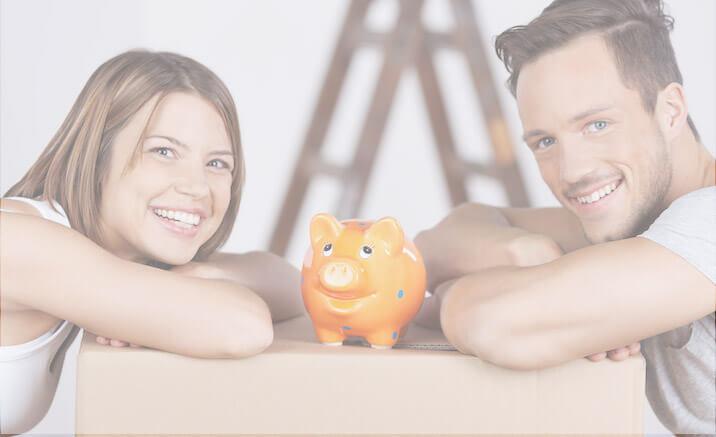 calcular un plan de pensiones